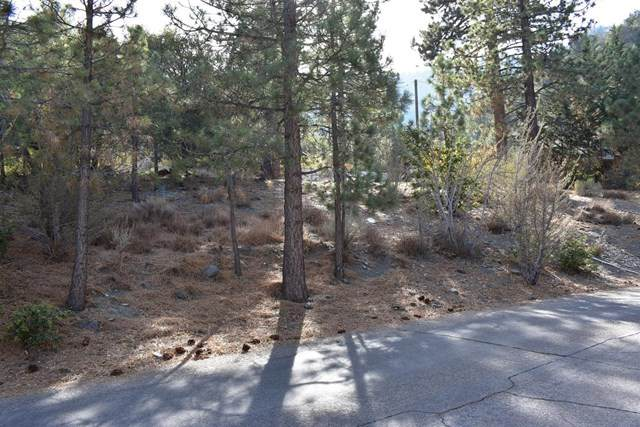 5236 Desert View Drive - Photo 1