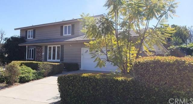 1816 El Paso Lane, Fullerton, CA 92833 (#PW20042393) :: Allison James Estates and Homes