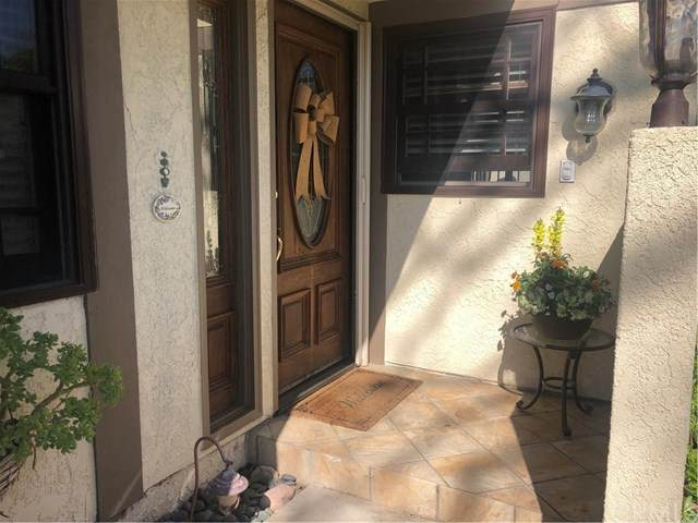 1730 Chattanooga Court, Claremont, CA 91711 (#CV20041850) :: RE/MAX Masters