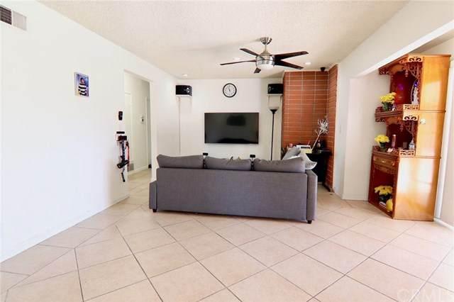 13362 Sorrell Drive, Garden Grove, CA 92843 (#PW20042294) :: RE/MAX Empire Properties