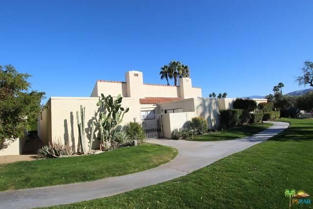 34830 Mission Hills Drive - Photo 1