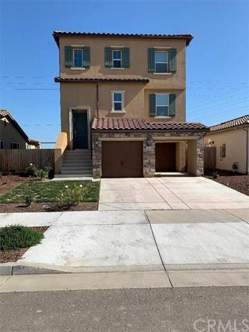 4370 Strathmore Place, Merced, CA 95348 (#MC20042436) :: The Najar Group