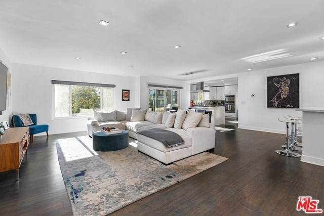 1828 Holmby Avenue #201, Los Angeles (City), CA 90025 (#20558078) :: RE/MAX Empire Properties