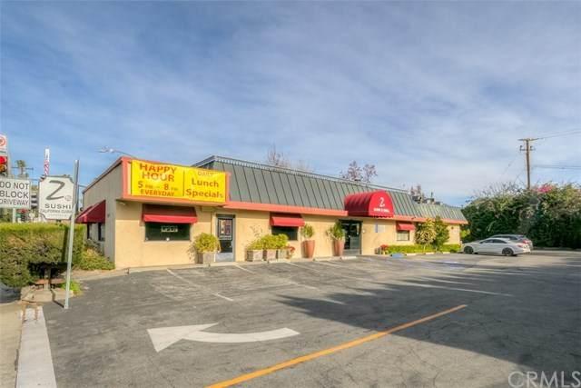 1132 N Garfield Avenue, Alhambra, CA 91801 (#CV20042496) :: The Miller Group