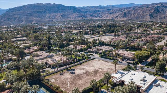 13 Morningstar Road, Rancho Mirage, CA 92270 (#219039680DA) :: Sperry Residential Group