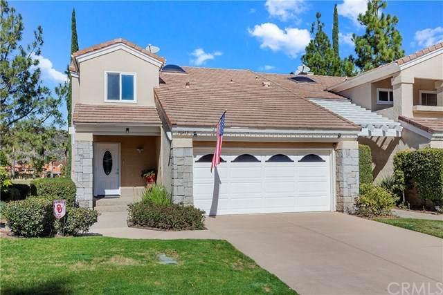 38493 Glen Abbey Lane, Murrieta, CA 92562 (#OC20042213) :: The DeBonis Team