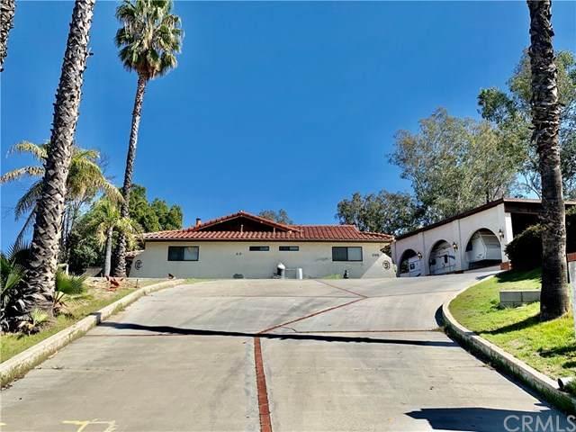 27478 Buena Vista Street - Photo 1