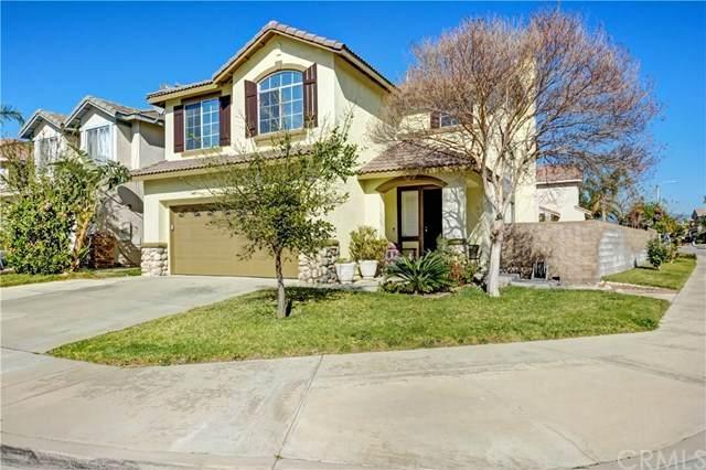 16718 Baywood Lane, Fontana, CA 92336 (#IV20042047) :: Mainstreet Realtors®