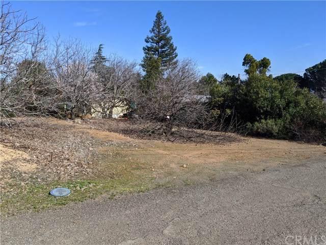 4150 Osceola Avenue, Kelseyville, CA 95451 (#LC20042584) :: Mainstreet Realtors®