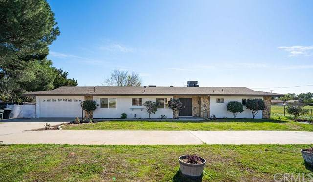 18161 Pine Avenue, Fontana, CA 92335 (#IV20042515) :: Mainstreet Realtors®