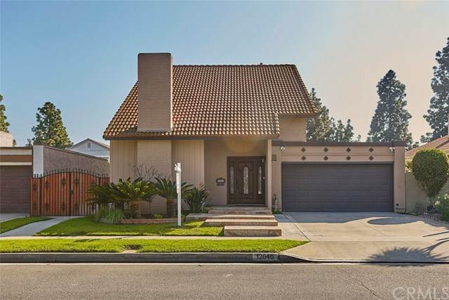12640 Lucas Street, Cerritos, CA 90703 (#RS20034935) :: RE/MAX Empire Properties