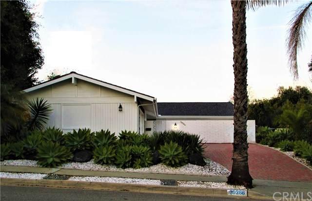 30286 Grande Vista Avenue, Laguna Niguel, CA 92677 (#OC20042630) :: Legacy 15 Real Estate Brokers