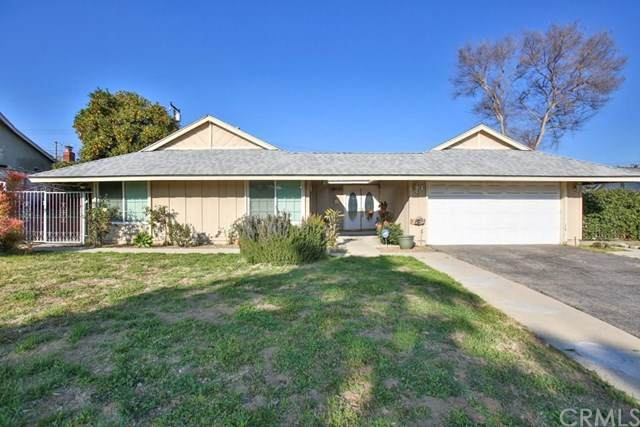 21021 Cool Springs Drive, Diamond Bar, CA 91765 (#WS20042690) :: RE/MAX Masters