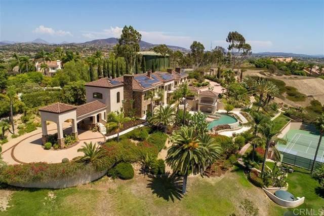 17261 Circa Oriente, Rancho Santa Fe, CA 92067 (#200009670) :: The Houston Team | Compass