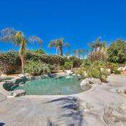40785 Avenida Arcada, Palm Desert, CA 92260 (#219039694PS) :: Re/Max Top Producers