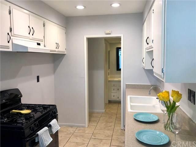 1360 W Lambert Road #101, La Habra, CA 90631 (#PW20042349) :: Allison James Estates and Homes