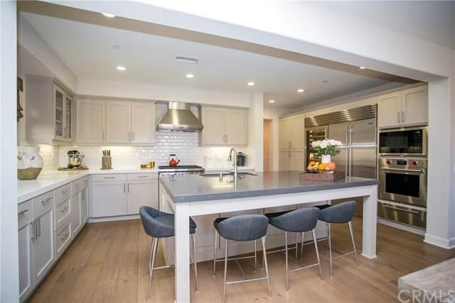 107 Via Murcia, San Clemente, CA 92672 (#PW20042710) :: Allison James Estates and Homes