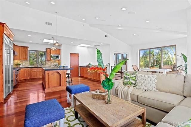 1540 Manhattan Beach Boulevard, Manhattan Beach, CA 90266 (#SB20042180) :: Veléz & Associates