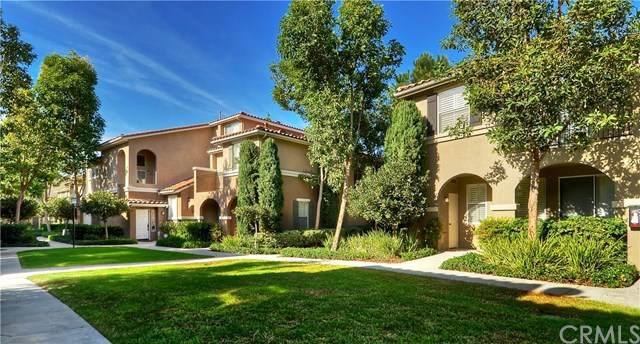 2702 Cherrywood, Irvine, CA 92618 (#OC20041292) :: Mainstreet Realtors®