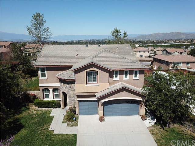 18590 Krameria Avenue, Riverside, CA 92508 (#IV20042730) :: RE/MAX Empire Properties