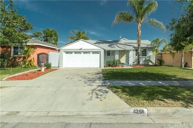 4258 Bresee Avenue, Baldwin Park, CA 91706 (#PW20041487) :: Veléz & Associates