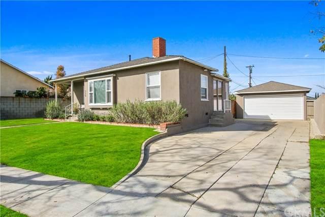 339 E 45th Street, Long Beach, CA 90807 (#PW20042723) :: Veléz & Associates