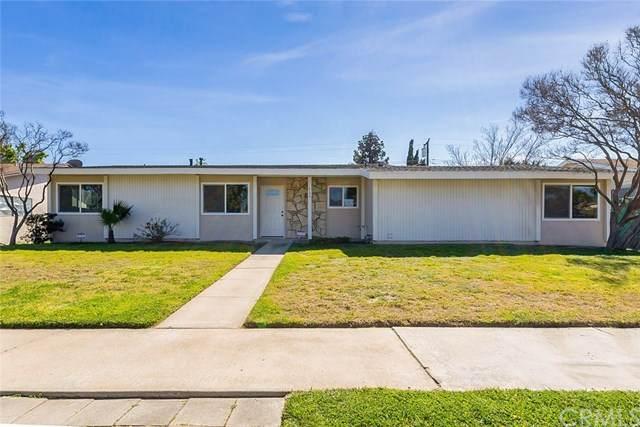 739 E Virginia Street, Rialto, CA 92376 (#IV20042554) :: Case Realty Group