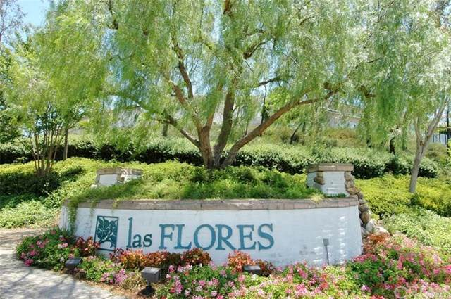 46 Ledgewood Drive, Rancho Santa Margarita, CA 92688 (#PW20032547) :: Doherty Real Estate Group