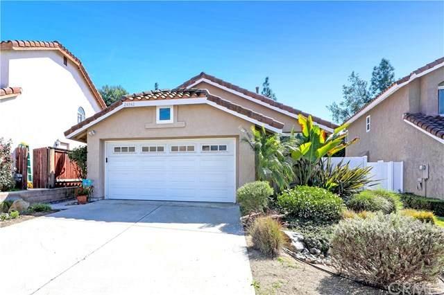 24942 Villarente Street, Laguna Niguel, CA 92677 (#OC20042677) :: Legacy 15 Real Estate Brokers