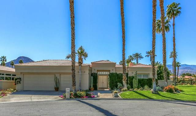 75065 Muirfield Court, Indian Wells, CA 92210 (#219039706DA) :: Cal American Realty