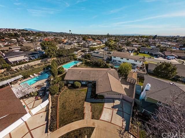 2824 E Washington Avenue, Orange, CA 92869 (#PW20037062) :: Berkshire Hathaway HomeServices California Properties