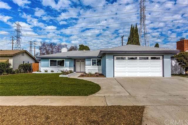 1023 E Trenton Avenue, Orange, CA 92867 (#PW20040207) :: Berkshire Hathaway HomeServices California Properties