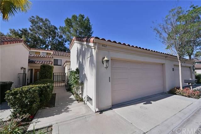 402 Westchester Place, Fullerton, CA 92835 (#PW20042828) :: Allison James Estates and Homes