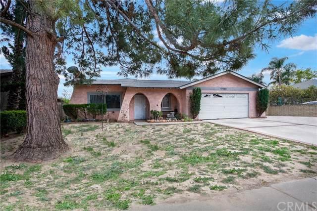 10049 Lomita Drive, Rancho Cucamonga, CA 91701 (#AR20041021) :: Mainstreet Realtors®