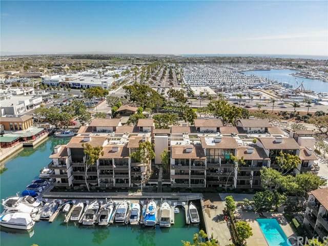 9111 Marina Pacifica Drive N, Long Beach, CA 90803 (#PW20042927) :: Allison James Estates and Homes