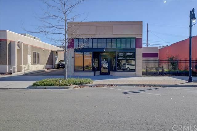 3234 Santa Fe Street - Photo 1