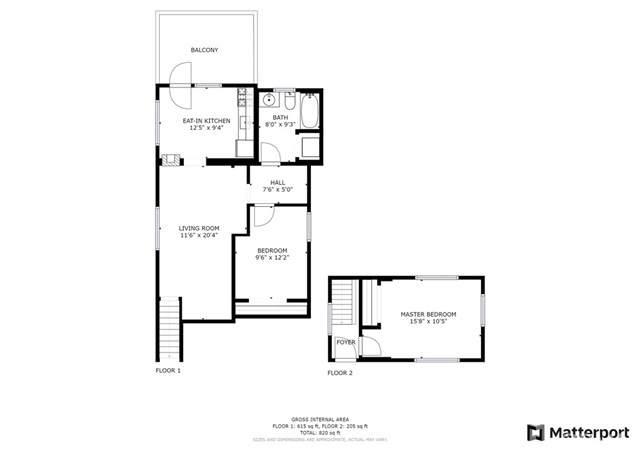 1556 Rollins Drive, City Terrace, CA 90063 (#PF20040372) :: Berkshire Hathaway HomeServices California Properties