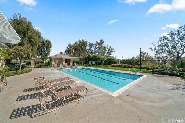 2135 N Timbergrove Road, Orange, CA 92867 (#PW20036668) :: Berkshire Hathaway HomeServices California Properties