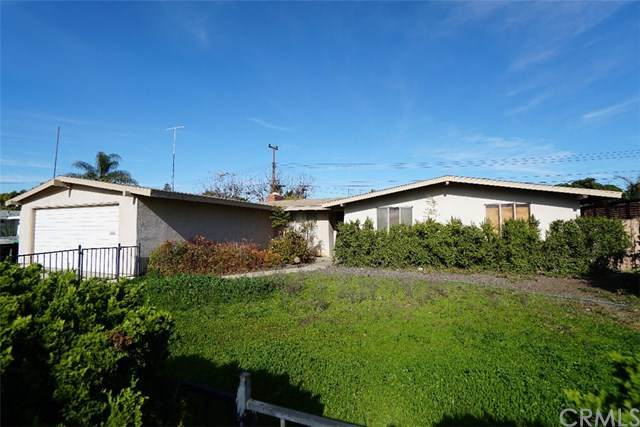236 Loyola Road, Costa Mesa, CA 92626 (#OC20042593) :: Better Living SoCal