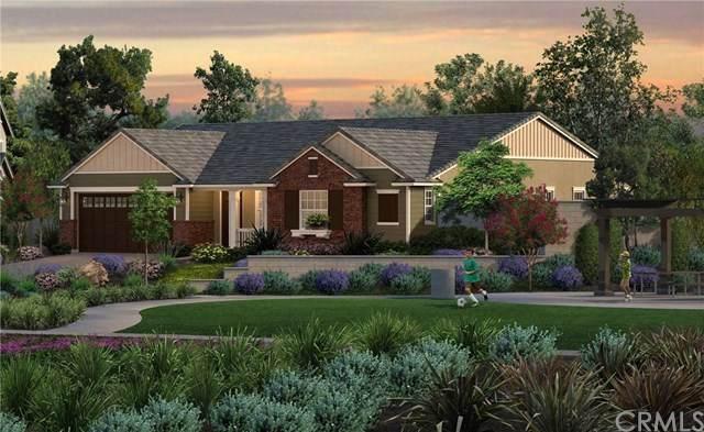 107 Quarter Horse Lane, San Dimas, CA 91773 (#OC20043098) :: Mainstreet Realtors®