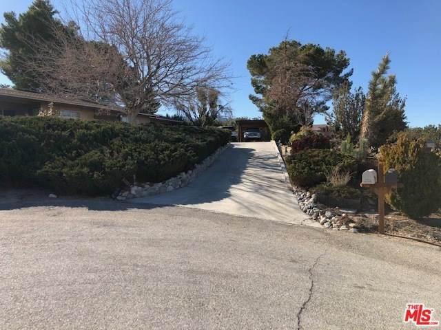 31705 Saint Anne Place, Llano, CA 93544 (#20550804) :: Z Team OC Real Estate