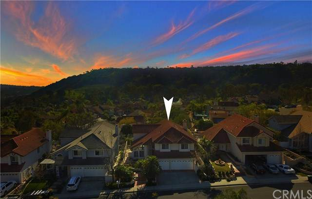 19321 Sleeping Oak Drive, Lake Forest, CA 92679 (#OC20037882) :: RE/MAX Empire Properties