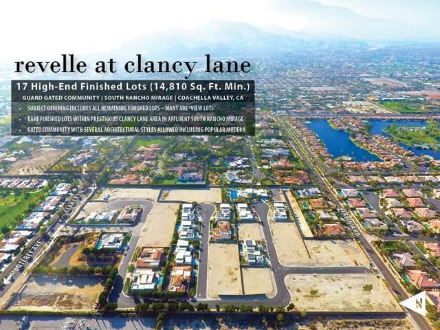 0 00, Rancho Mirage, CA 92270 (#219039735DA) :: The Results Group