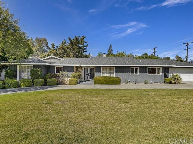 7323 Westwood Drive, Riverside, CA 92504 (#IV20040534) :: Mainstreet Realtors®