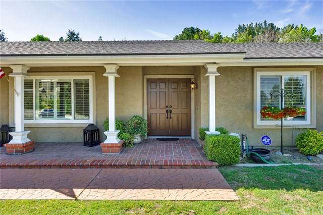 3781 Aqueduct Lane, Chino Hills, CA 91709 (#CV20042792) :: Berkshire Hathaway HomeServices California Properties