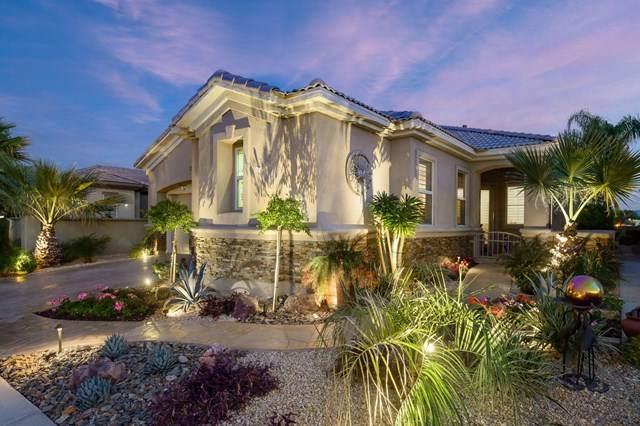 80459 Glen Eagles Court, Indio, CA 92201 (#219039737DA) :: Blake Cory Home Selling Team