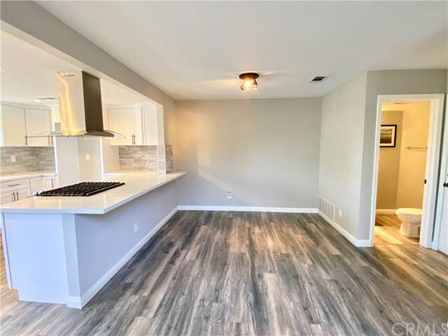 9216 E Rancho Park Circle, Rancho Cucamonga, CA 91730 (#TR20042834) :: Mainstreet Realtors®