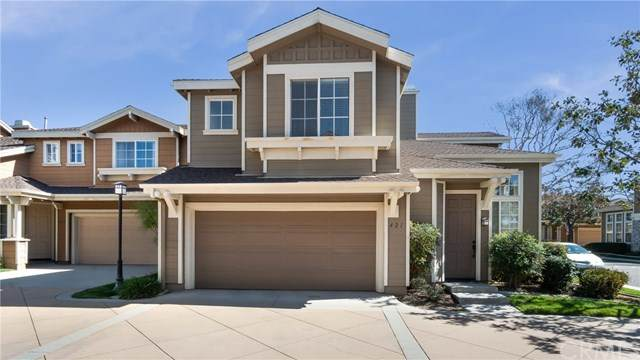 421 Middlebury Court, Claremont, CA 91711 (#OC20043128) :: RE/MAX Masters