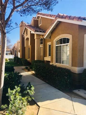 1486 Archer Avenue, Banning, CA 92220 (#SW20041519) :: Mainstreet Realtors®