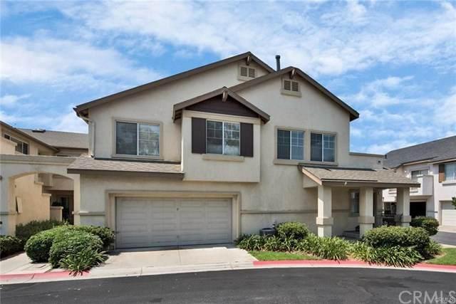 3510 E Berkshire Court A, Orange, CA 92869 (#PW20041123) :: Berkshire Hathaway HomeServices California Properties